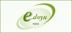 e-doyu